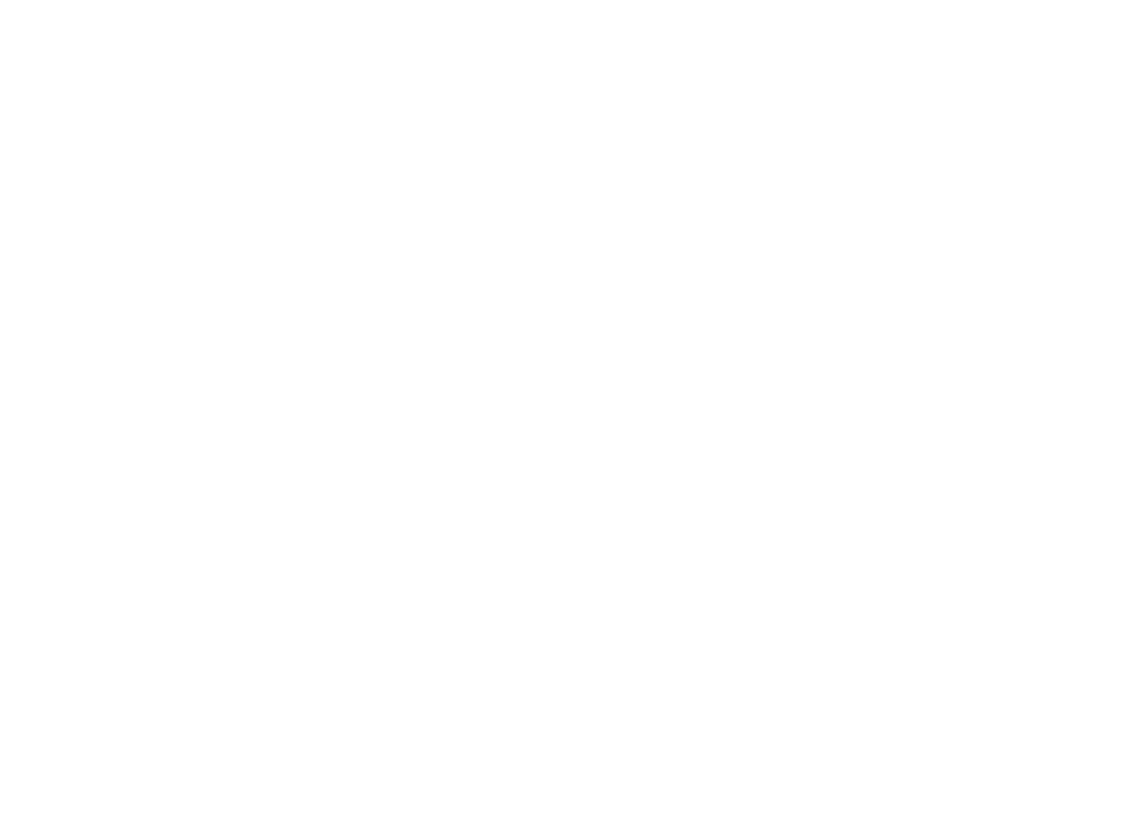Banger Brewing Logo